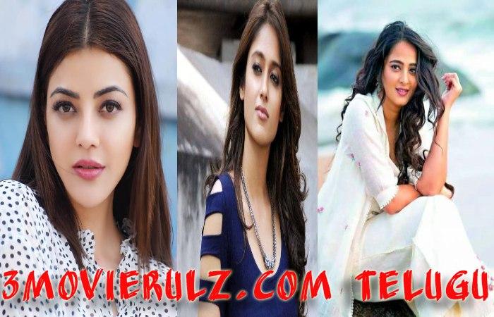 3Movierulz.com Telugu