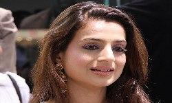Ameesha Patel - Bhool Bhulaiyaa
