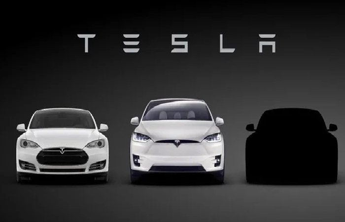 Tesla brief