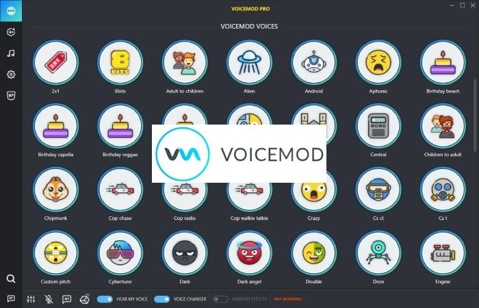 Voice Changer Plus App (1)