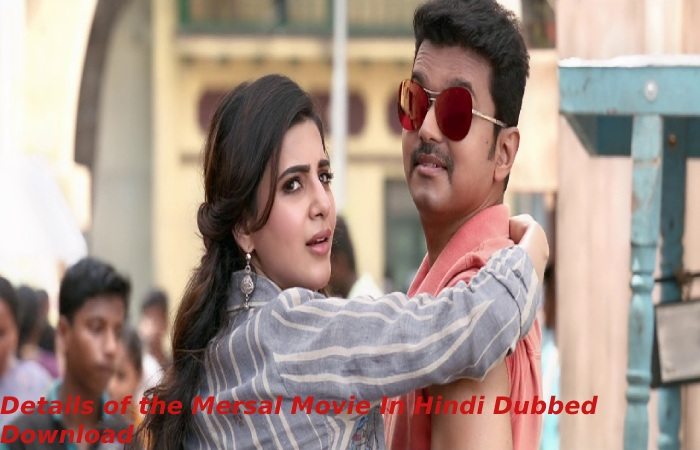 mersal movie in hindi dubbed download (1)