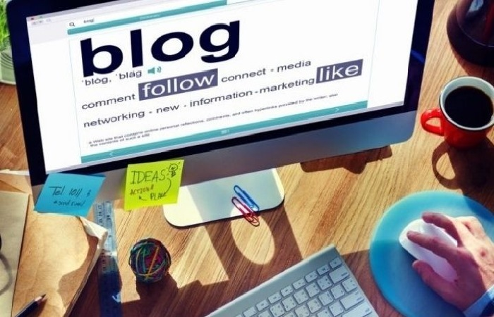 Ten platforms to create a free blog ... and effective