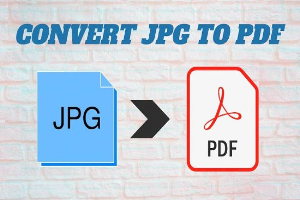 JPG Images